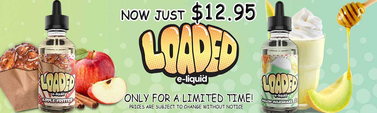 loaded-sale-banner.jpg