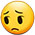 sad-emoji.jpg